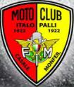 Moto Club Italo Palli - Casale Monferrato